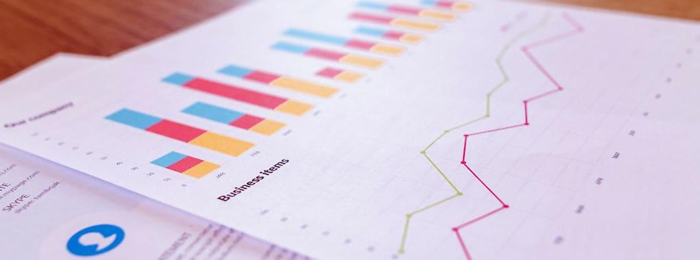 Financieel-Administratieve-Dienstverlening