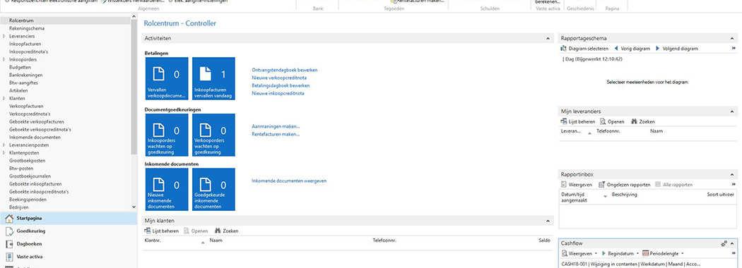 Microsoft-Dynamics-Navision