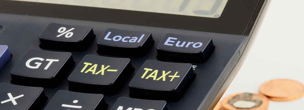 Bedrijfsadministratie en zakelijke belastingen